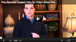 Crisp LaDew Fire Protection Company